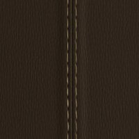 Dark Brown zn 200/Beige